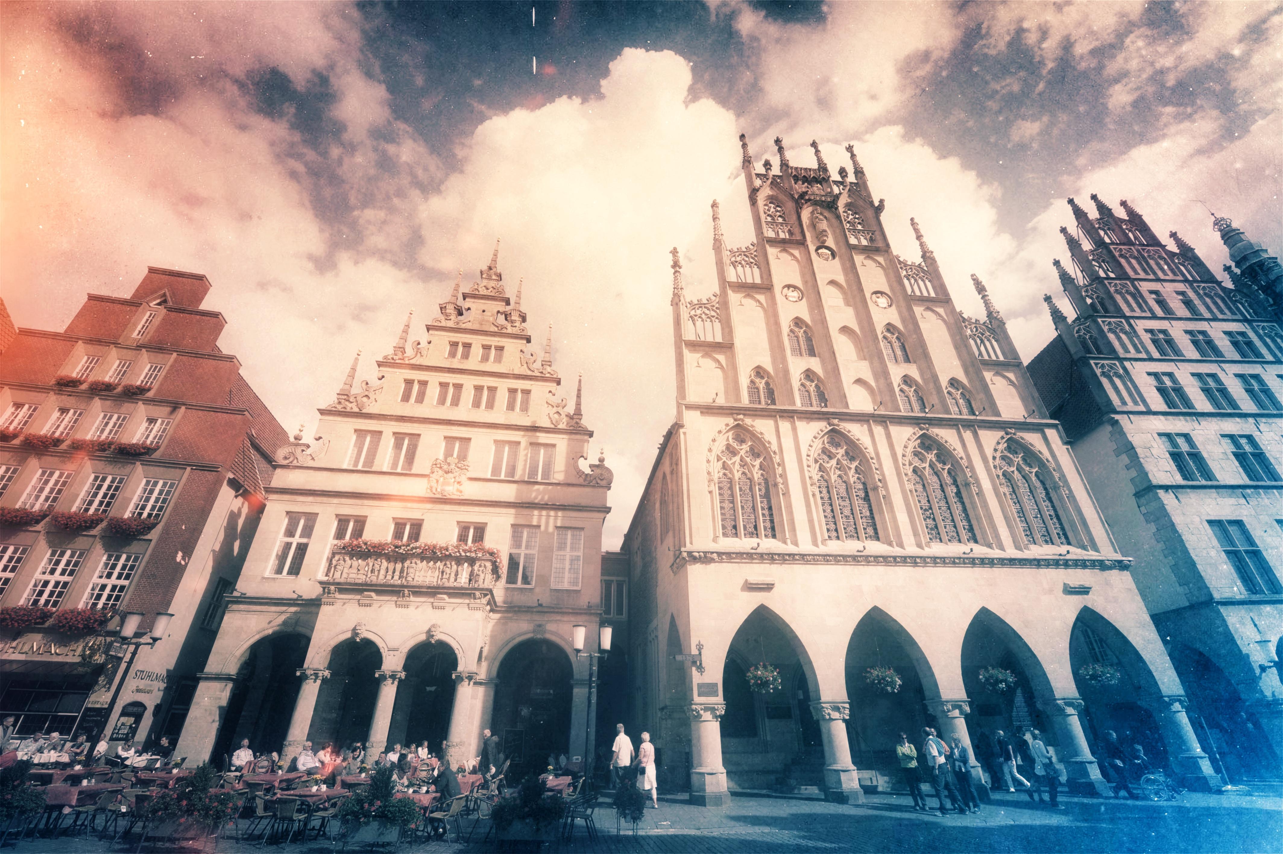 Fotografen In Münster foto workshop münster fotografisch neu entdecken fotoforum de