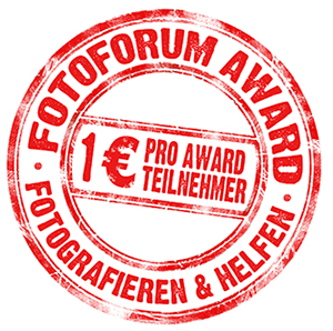 fotoforum Award