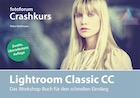 fotoforum Crashkurs, Lightroom Classic CC