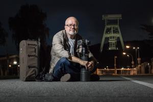 fotoforum // Deutschlandsafari // Markus Botzek