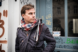 Lars Poeck: Kreativtraining