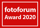 fotoforum Award 2020