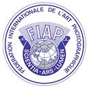 fotoforumAward, FIAP Partronat