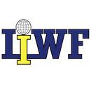 fotoforum award: LIWF Patronat