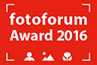 fotoforum Award 2016