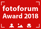 fotoforum Award 2018