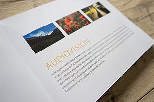 das m.objects-Buch für die Praxis. audiovisuelle Shows gestalten und präsentieren