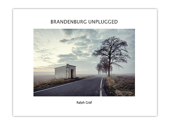 Brandenburg unplugged