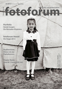 fotoforum-Cover 6/2013