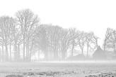 © Jutta Engelage, Winter // Workshop