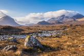 fotoforum Akademie // Schottland