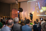 fotoforum Akademie: Workshop