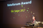 fotoforum Impulse 2017