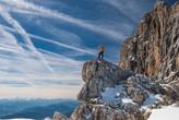 Fotoworkshop Steiermark