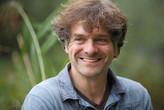 fotoforum Akademie: Naturfotoworkshop mit Martin Timm