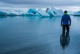 Fotoreise Island mit Christian Beck