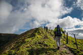 fotoforum Akademie // Fotoreise Azoren – Grüne Vulkaninseln mitten im Atlantik
