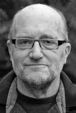 Werner Beinlich