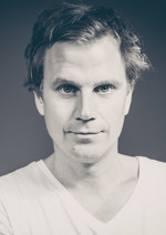 Lars Poeck