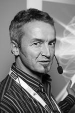Steffen Richter