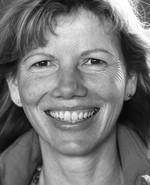 Jutta Engelage