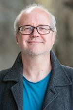 Markus Botzek