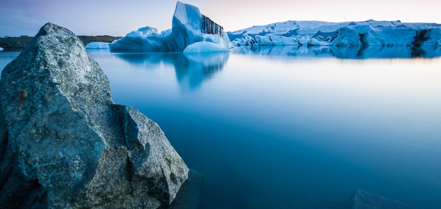 Fotoreise mit fotoforum und Julia Reisinger nach Island