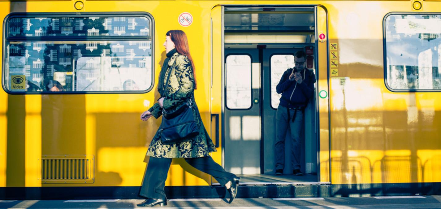 fotoforum Akademie: Fotowalk