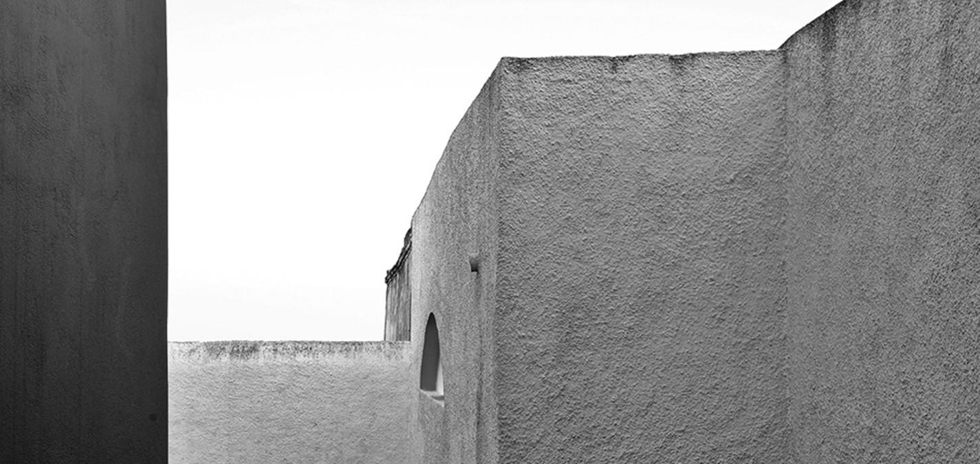 """fotoforum Akademie - Workshop """"Faszination Schwarz-Weiß"""