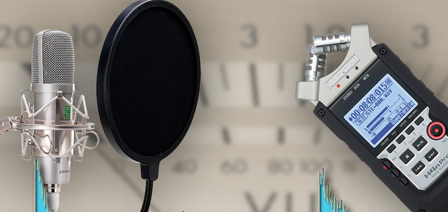 m.objects: Der Soundtrack – Bilder für die Ohren