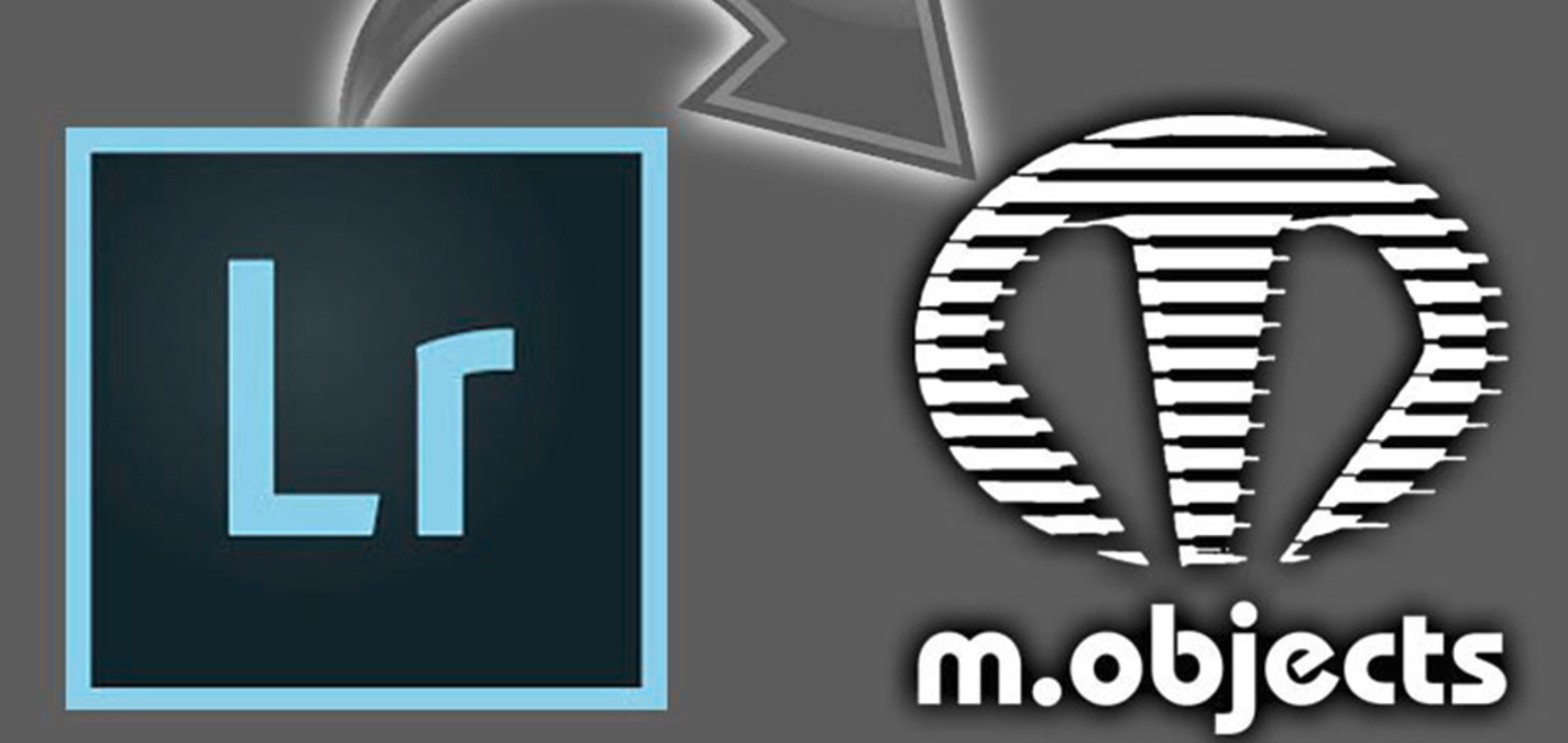 Workshop in Münster: m.objects: Lightroom für m.objects