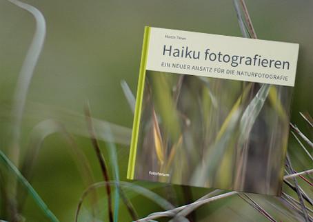 Haiku #fotografieren