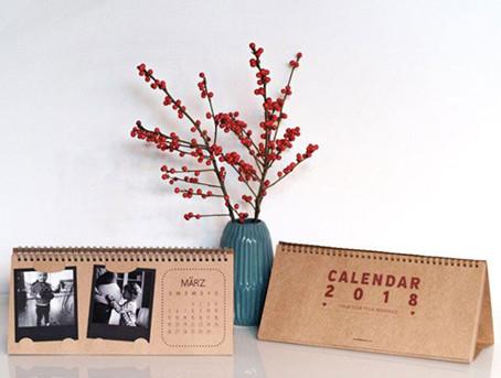 VERLOSUNG: #Vintage-Prints + Kalender