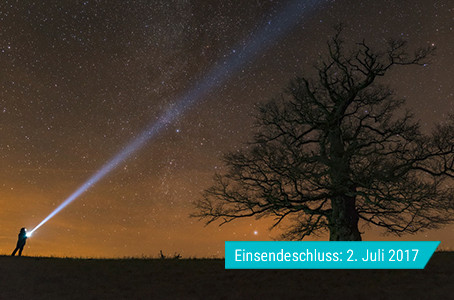 »Suche Frieden«#Fotowettbewerb des Bistums Münster