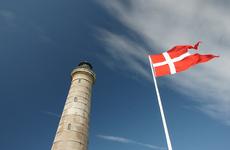 Dänemark mit fotoforum und Oliver Schwenn