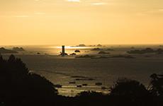 fotoforum Akademie: Die Landschaften der Bretagne