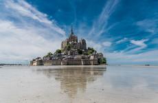 Die Bretagne mit fotoforum erleben