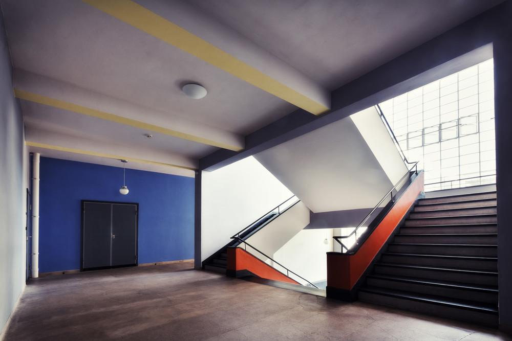 fotoforum community | die plattform für fotografie, Innenarchitektur ideen